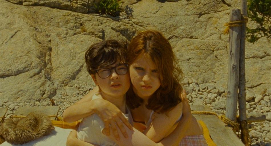 Sam & Suzy