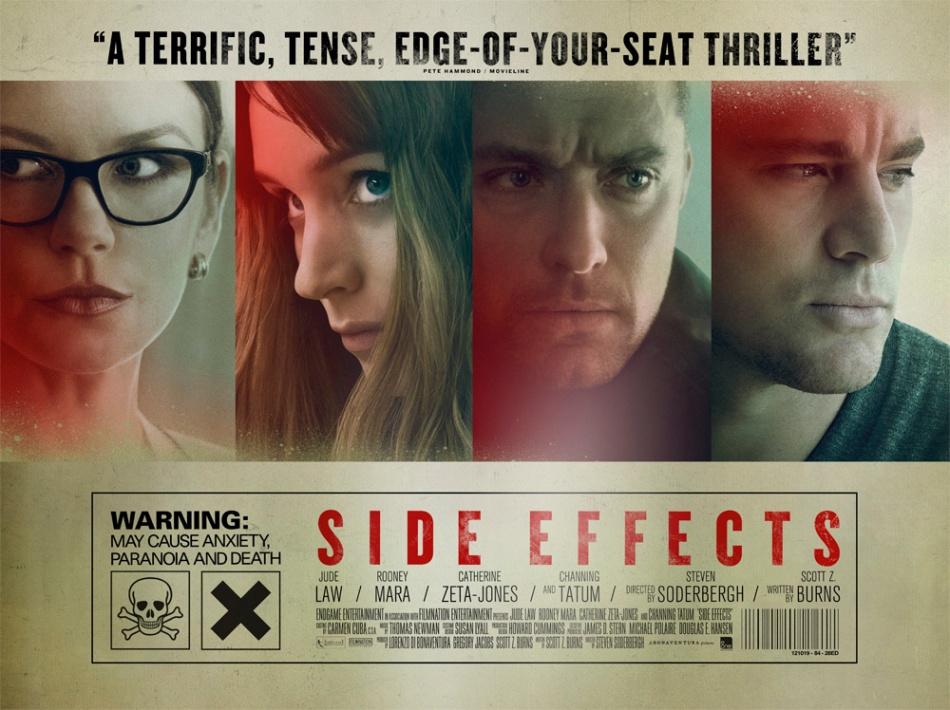 Side-Effects-Final-UKQuad
