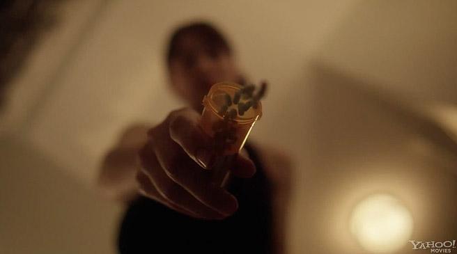 side-effects-rooney-mara-pills