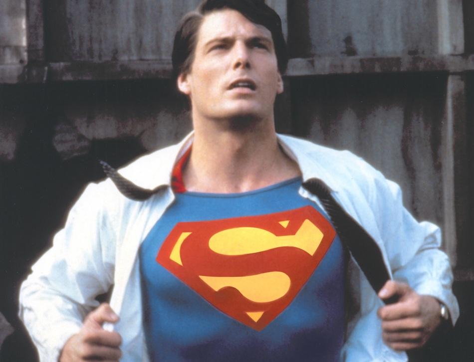 supermaniii091ag4