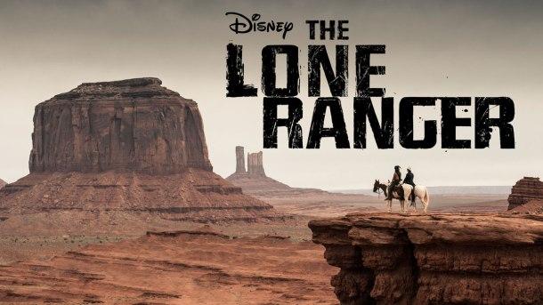 Lone-ranger_01