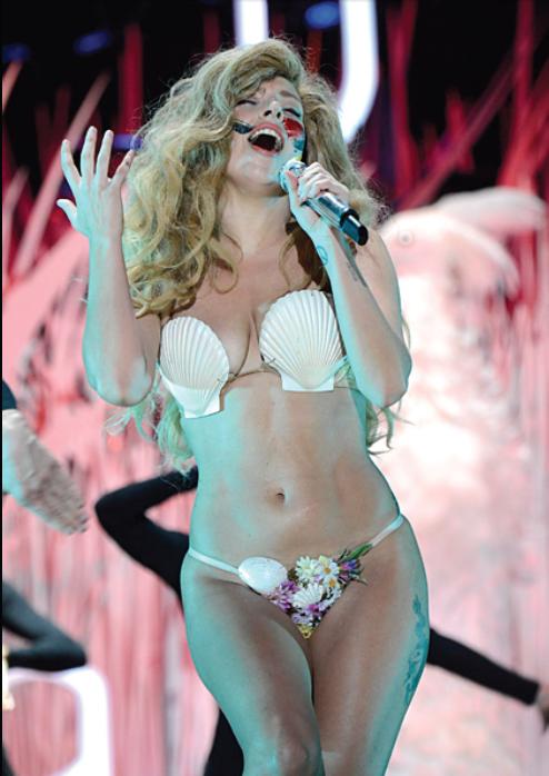 MTV VMAS MTV.COM