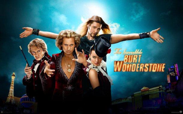 The-Incredible-Burt-Wonderstone_08