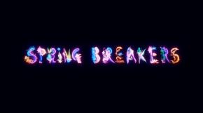 Spring Breakers broke my faith inhumanity