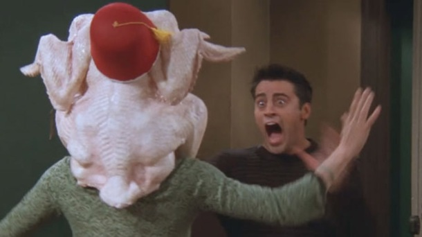 friends_The-one-with-the-flashbacks-of-thanksgiving