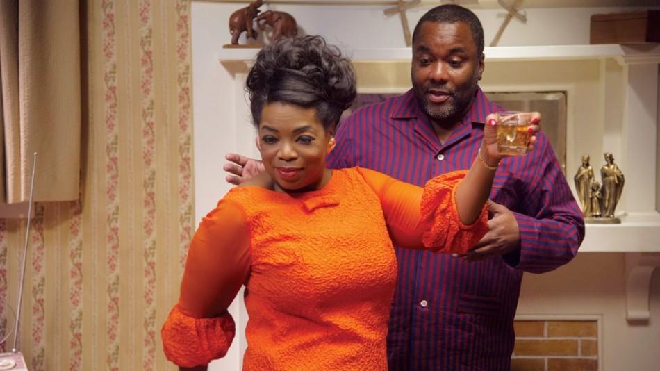 oprah-the-butler