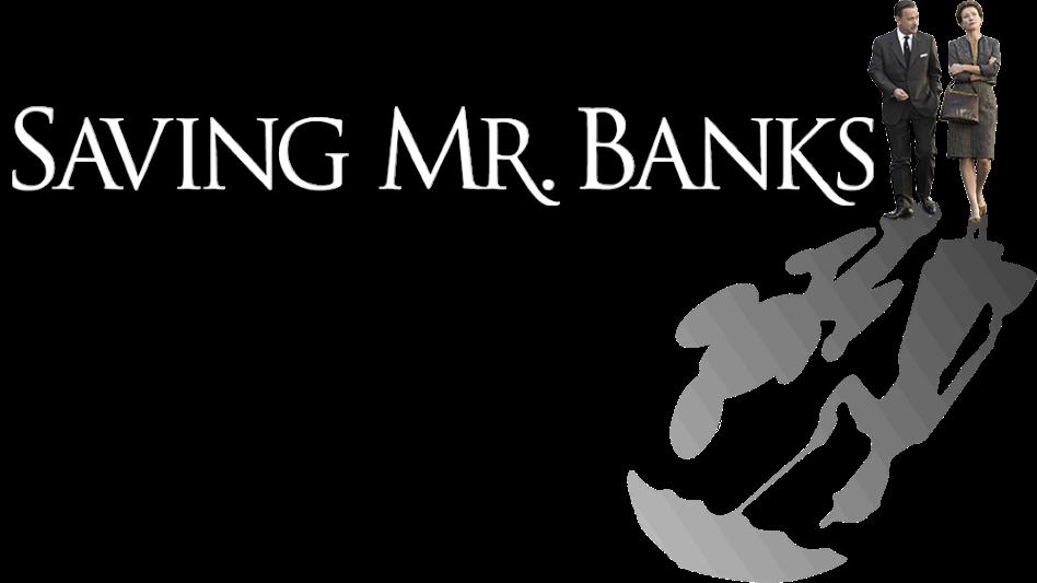 saving-mr-banks banner