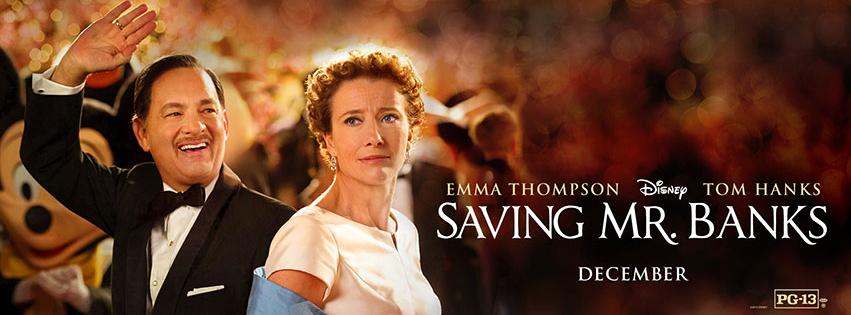 saving-mrs-banks banner fancy