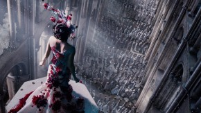 The Pros and Cons of Jupiter Ascending