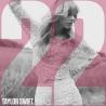 22 Single Cover