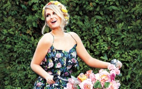 7 Reasons Meghan Trainor Is The Coolest
