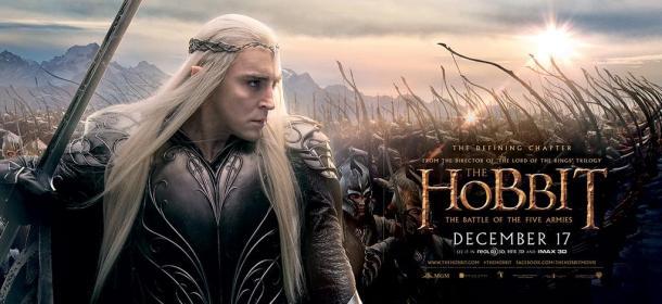 hobbit-battle-of-five-armies-banner-thranduil