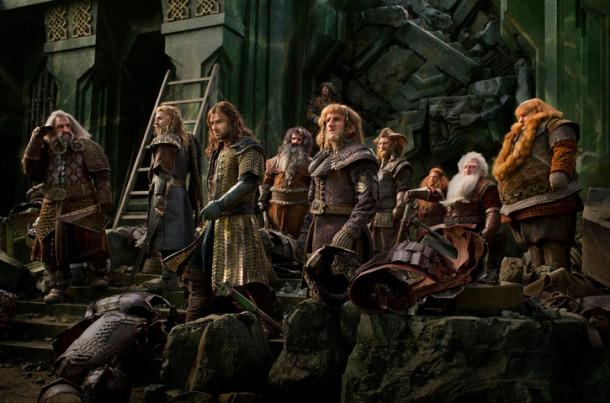 dwarves wtf?