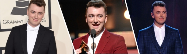 sam smith suits