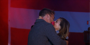Bachelor in the Badlands:  Season 19, Episode6