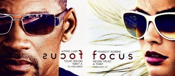 Focus 2015 movie