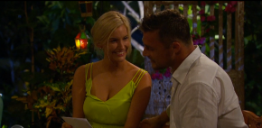 Bachelor in Bali: Season 19, Episode9