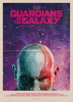 guardians_of_the_galaxy_simon_delart_posters_3