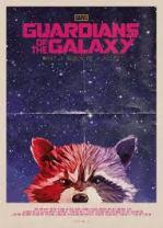 Drax by Simon Delart