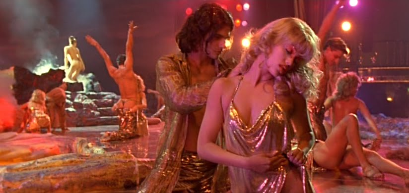 For council showgirls elizabeth berkley pool nude scenes intelligible