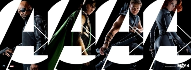 avengerss A