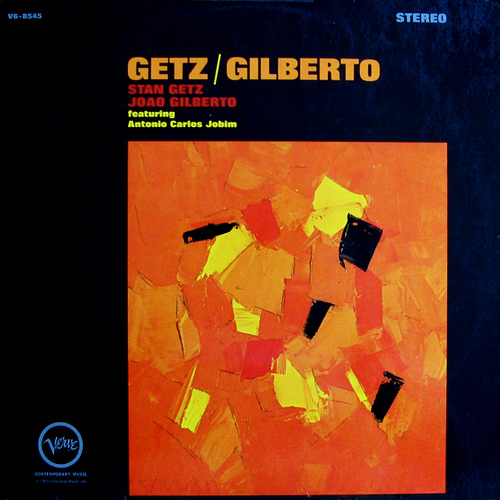 gilberto_getz_album_art