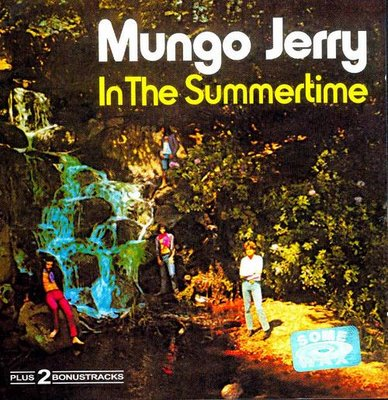 Mungo-Jerry-1970-In-The-Summertime