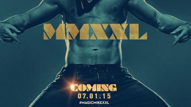 magic_mike_xxl_movie_poster-hp-channing_tatum-joe_manganiello