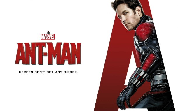 ant man paul rudd banner