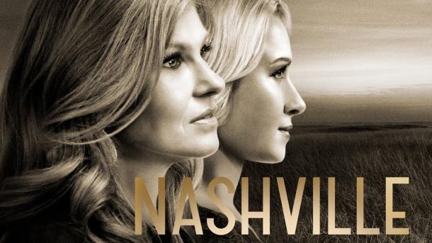 Nashville banner