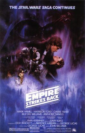 Empire_strikes_back_old