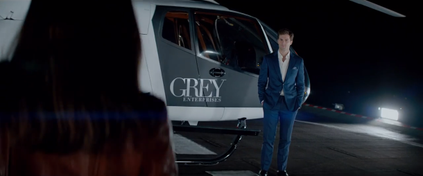 50-shades-of-grey-helicopter