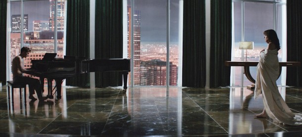 fifty shades piano