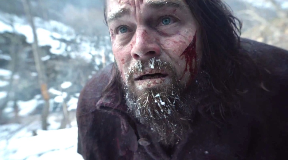 LeoTheRevenant freezing
