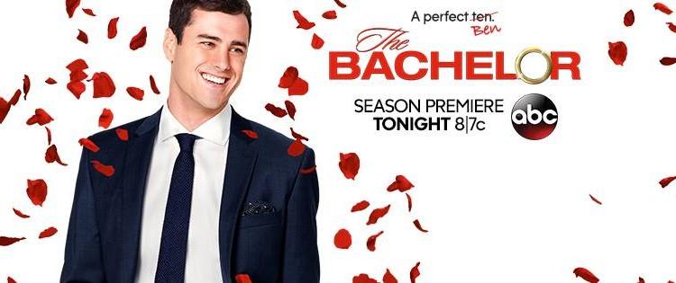 Ben The Bachelor
