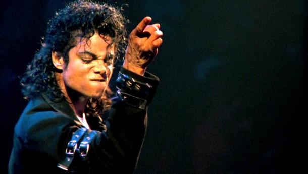 michael-jackson 80s performance Bad