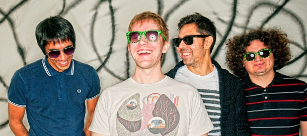 saves the day sunglasses