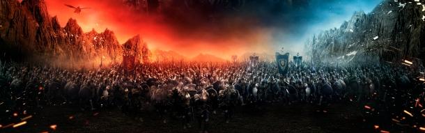 Warcraft-Movie-Banner-01 copy