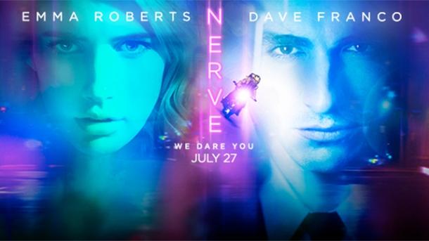 nerve-movie banner