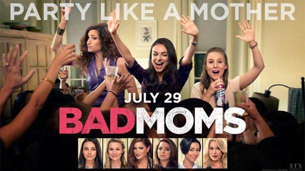 Bad_Moms Banner