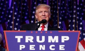 Decoding Donald Trump's Policies: Are They Really ThatBad?