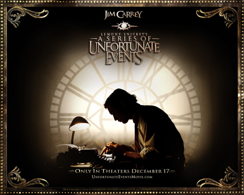 series-of-unfortunate-events-snicket