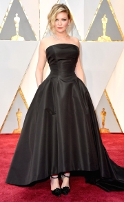 Kirsten Dunst is the 80's crushing on the 50's in this Debbie Harry approved Dior