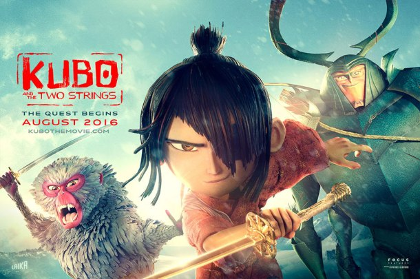 kubo-and-the-two-strings-banner