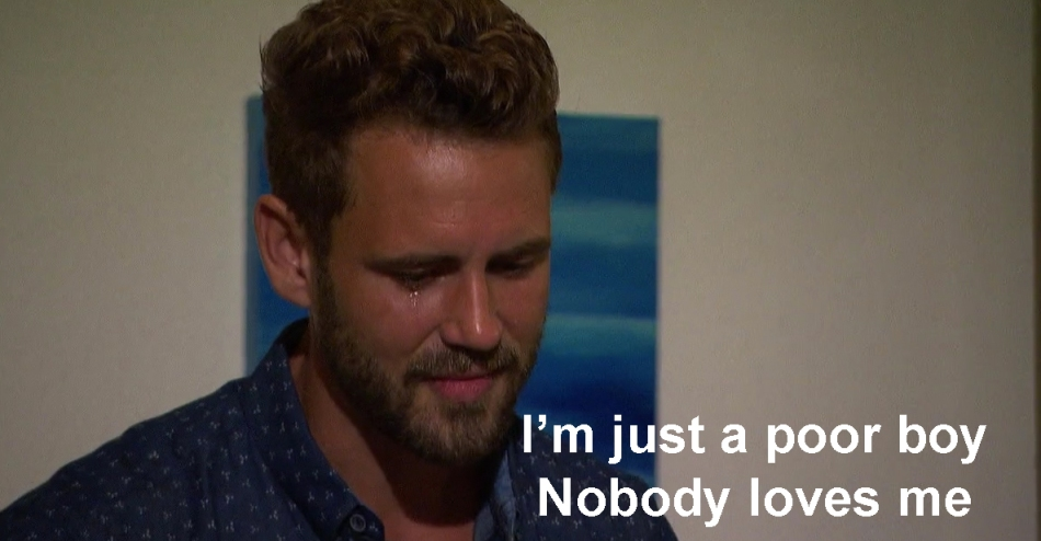 nick-the-bachelor-s-21-crying-hotel-nobody-loves-me