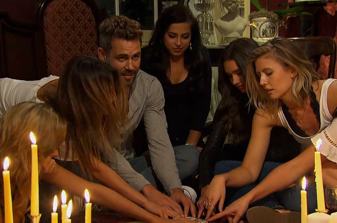 the-bachelor-episode-5-haunted-mansion