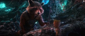 Was Guardians of the Galaxy Volume 2 Better Than The Original? Song list + Review + MinorSpoilers