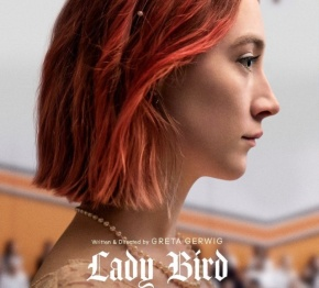 Lady Bird: A Love Letter to Growing Up