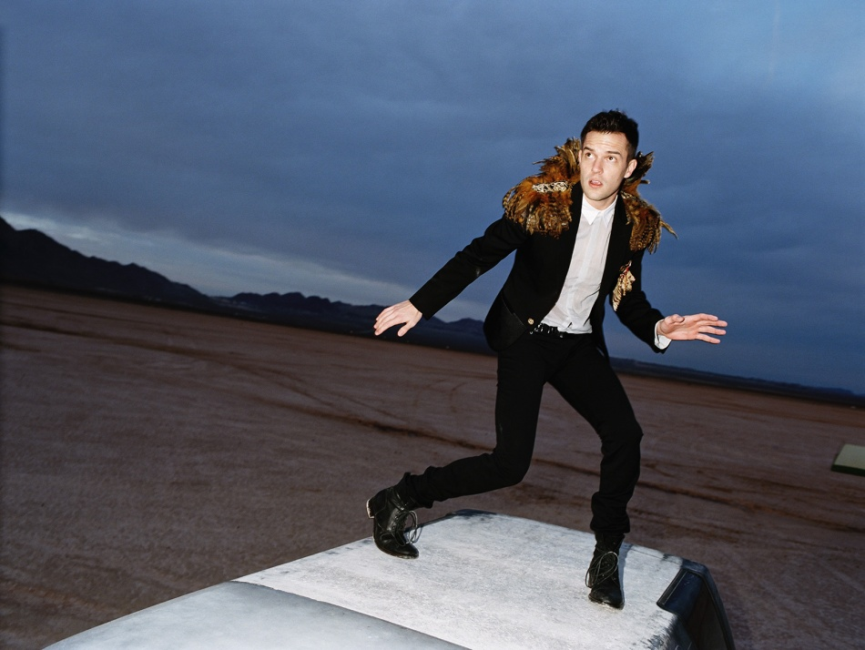 brandon flowers day & age feather jacket.jpg