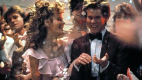 My Favorite Movie Proms, 1983-2011